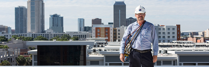 Commercial Air Conditioning Orlando