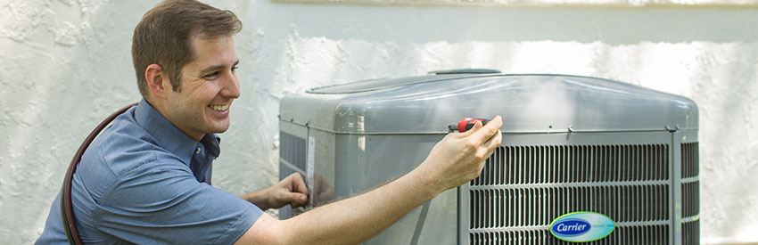 24 Hour Emergency AC Repair Orlando