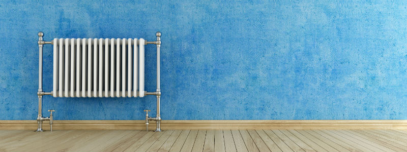 The best heating system options for florida homes energy for Which heating system is best