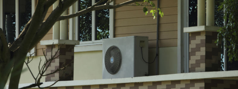 Which HVAC System is Right for Me?