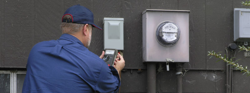 HVAC Issues to Leave to a Professional