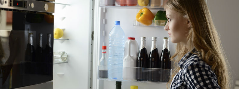 3 Home Appliances that Need Pre-Holiday Maintenance