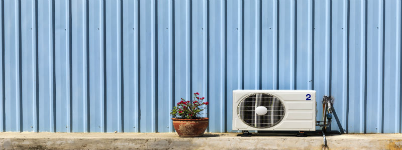 Tech Trends in the HVAC Industry