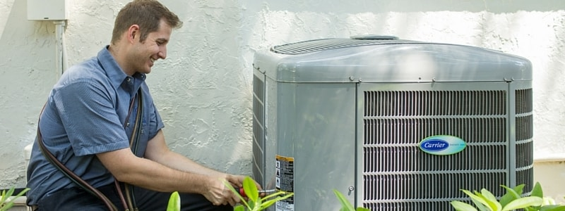 3 Simple Ways to Maintain Your Air Conditioner
