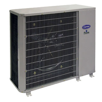Performance™ 13 Heat Pump 38QRR