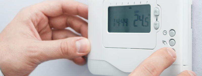 Most Common Thermostat Mistakes