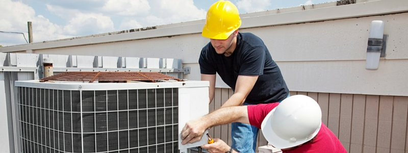 Why Your AC Needs Professional Maintenance This Summer