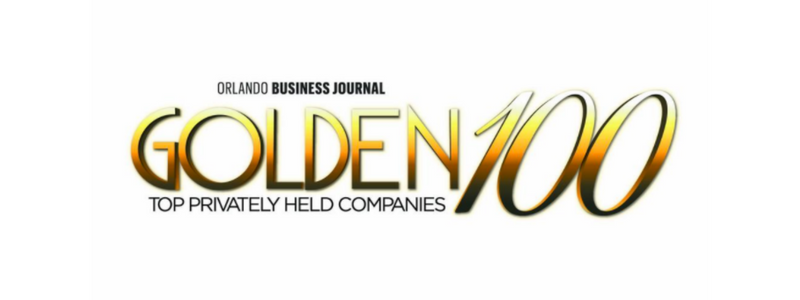 Energy Air, Inc. Golden 100