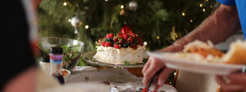 How to Get Your Home Ready for Holiday Guests