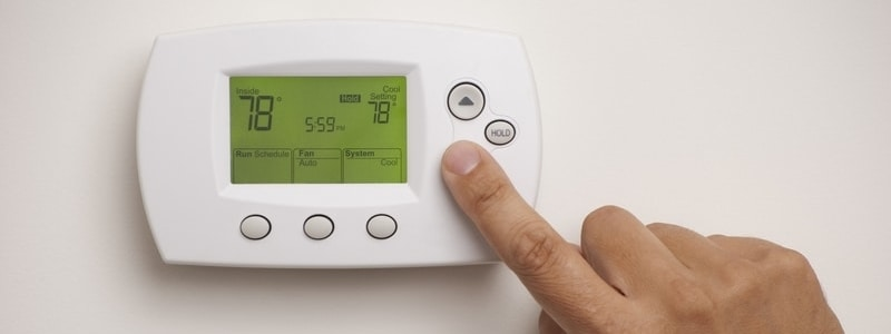 How to Tell If Home Thermostat Has Gone Bad