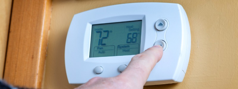 What Should I Set My Thermostat at During Winter in Florida & What Should I Set My Thermostat at During Winter in Florida ...
